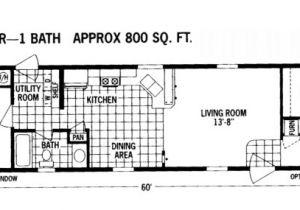 Trailer Home Floor Plans Trailer Homes Floor Plans Create Home Kaf Mobile Homes