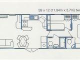 Trailer Home Plans Create Trailer Homes Floor Plans Home Constructions