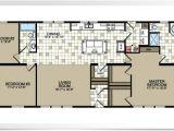 Trailer Home Plans Design Manufactured Home Floor Plans Modern Modular Home