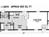Trailer Home Plans Trailer Homes Floor Plans Create Home Kaf Mobile Homes