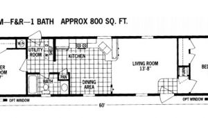 Trailer Home Plans Trailer Homes Floor Plans Create Home Kaf Mobile Homes