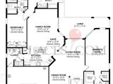 Transeastern Homes Floor Plans Transeastern Homes Floor Plans Awesome Martinique