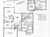 Transeastern Homes Floor Plans Transeastern Homes Floor Plans Homes Floor Plans