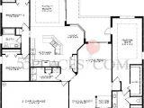 Transeastern Homes Floor Plans Transeastern Homes Floor Plans Luxury Transeastern Homes