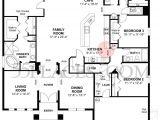 Transeastern Homes Floor Plans Transeastern Homes Floor Plans New Aruba Floorplan 2597 Sq