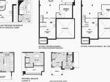 Transeastern Homes Floor Plans Transeastern Homes Floor Plans Transeastern Homes Floor