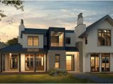 Transitional Home Plans 16 Wicked Transitional Exterior Designs Of Homes You 39 Ll Love