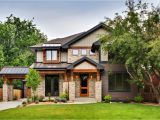 Transitional Home Plans Stunning 30 Transitional House Design Decorating