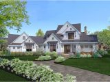 Transitional Home Plans Transitional Floor Plan 3 Bedrms 2 5 Baths 2984 Sq Ft