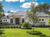 Transitional Home Plans Transitional House Plan 175 1121 3 Bedrm 3211 Sq Ft