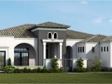 Transitional Home Plans Transitional House Plans Ideas House Plans 50695
