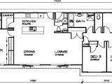 Transportable Home Plans 4 Bedroom Transportable Homes Floor Plans