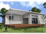 Transportable Home Plans Australian Kit Home Prices Australian Kit Homes Studio