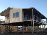 Transportable Home Plans Eastcoast Homes Park Cabins Granny Flats Modular