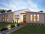 Transportable Home Plans south Australian Transportables Transportable Homes