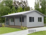 Transportable Home Plans Transportable Homes New House Plans Prices