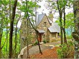 Travis Mileti Homes Plans 1000 Images About Travis Mileti Custom Homes On Pinterest