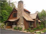 Travis Mileti Homes Plans Aibd the American Residential Design Awards Arda