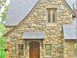Travis Mileti Homes Plans Award Winning Cottage In Cashiers Nc Architect Travis