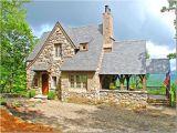 Travis Mileti Homes Plans Cottages and Cabins Http Cotedetexas Com