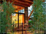 Travis Mileti Homes Plans Custom Small Mountain Cabins Pinterest Login Small Log