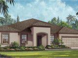 Travis Mileti Homes Plans New Homes by Taylor Morrison