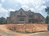 Travis Mileti Homes Plans Progress Photo Of the Travis 1350 Builder north Point