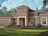 Travis Mileti Homes Plans Travis Floor Plan at southern Oaks In Oviedo Fl Taylor