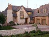 Travis Mileti Homes Plans Travis Ridge Design Discoveries Ii Coastal Living