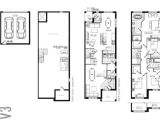 Treasure Hill Homes Floor Plans Homes Wellington Ontario Mitula Homes