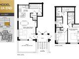 Treasure Hill Homes Floor Plans Time by Treasure Hill Condoweb