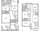 Treasure Hill Homes Floor Plans toassign