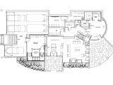 Treasure Hill Homes Floor Plans Treasure Hill Gt Gt Lot 6 Floor Plans