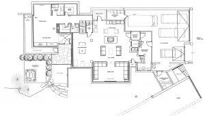 Treasure Hill Homes Floor Plans Treasure Hill Gt Gt Lot 7 Floor Plans