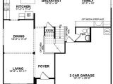 Treasure Hill Homes Floor Plans Treasure Plan at Weston Hills In Henderson Nevada 89011