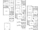 Treasure Hill Homes Floor Plans Victory Heights by Treasure Hill Vaughan Condoweb