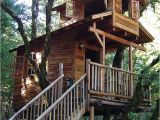 Tree Home Plans 18 Amazing Tree House Designs Mostbeautifulthings