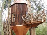 Tree Home Plans 33 Simple and Modern Kids Tree House Designs Freshnist