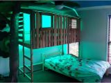 Tree House Bunk Bed Plans 52 Awesome Diy Bunk Bed Plans Mymydiy Inspiring Diy