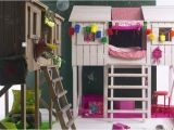 Tree House Bunk Bed Plans Chair and Other Next Diy Treehouse Bed Plans