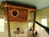 Tree House Bunk Bed Plans Cool Kids Tree Houses Designs Be the Coolest Kids On the