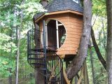 Tree House Plans for Sale 59 Awesome Stock Of Tree House Plans for Adults House