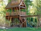 Tree House Plans for Sale Elements to Include In A Kid 39 S Treehouse to Make It Awesome