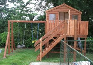 kids tree house for sale tree house plans for sale kids houses play elements to include in kid 39