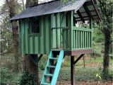 Tree House Plans for Sale Treehouses for Kids for A Surprise Gift Homestylediary Com