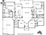 Trend Homes Floor Plans Best Of New Home Floor Plan Trends New Home Plans Design