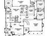 Trend Homes Floor Plans Keystone Homes Floor Plans Trends Home Design Images Homes