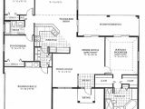 Trend Homes Floor Plans Modern Cabin Floor Plans 18 About Remodel Simple Home