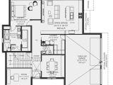 Trend Homes Floor Plans New Home Floor Plan Trends 2017