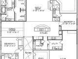 Trend Homes Floor Plans Trendmaker Homes Floor Plans Beautiful Trendmaker Homes